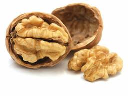 Chandler Walnuts