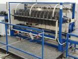 Автоматическая сварочная машина SUMAB VM2400/4-10 CB бухта - фото 6