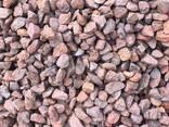 Export Iron ore (Magnetite) - фото 2