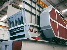 Jaw Crusher - photo 3
