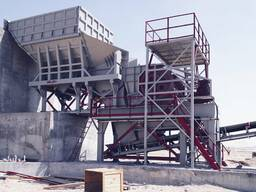 Jaw Crusher - photo 4