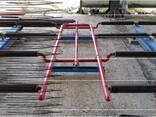 Оборудование для производства бетонных изделий, столбов - фото 8