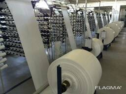 Polypropylene woven sacks - фото 2