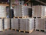 Продам топливные Брикеты Нестро (сосна) / Sell fuel briquettes Nestro (pine tree) - фото 3